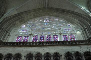 Basilica of Saint-Quentin